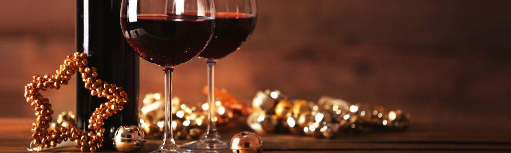 2015, un bilancio positivo per il vino piemontese