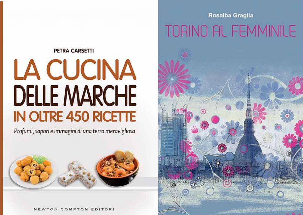 Fra storia, territorio e cucina - Barolo & Co.