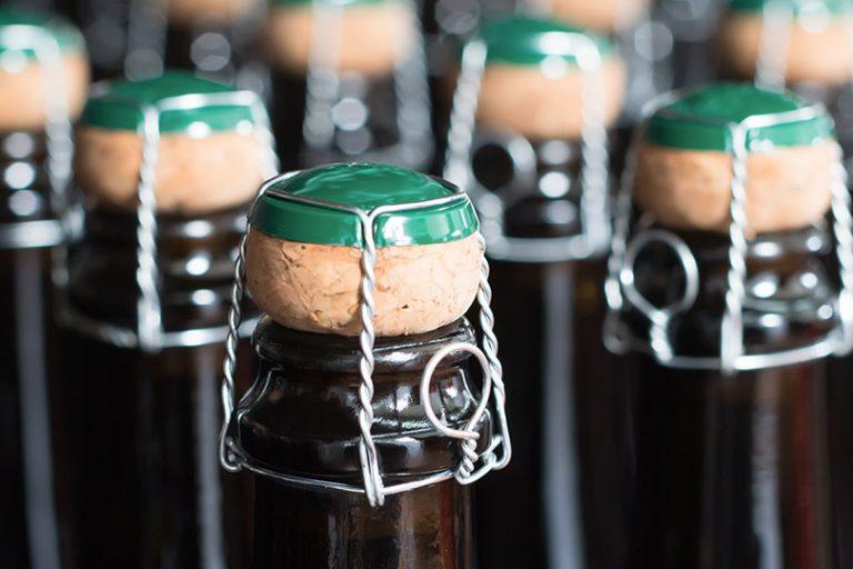 Promozione del vino: ci vuole equilibrio tra i mercati