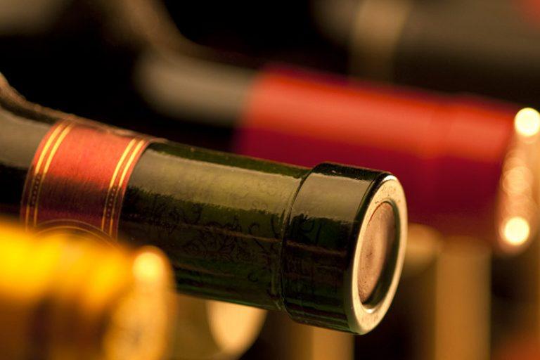 Anche il mondo del vino ha sofferto la mancanza di un governo
