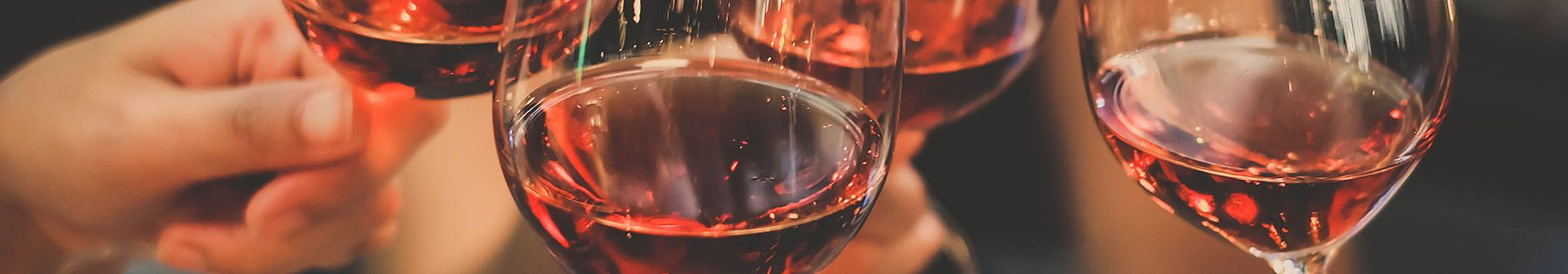 L'altra faccia del vino