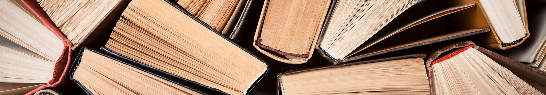 Da leggere e da vedere