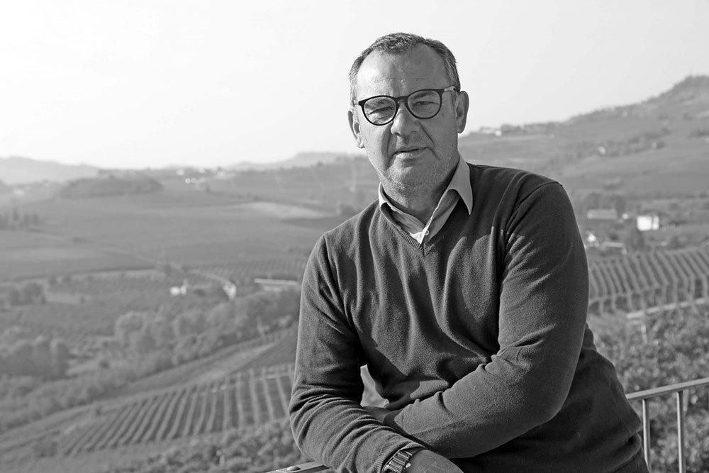 Cantina del Barolo rinnova i vertici: confermata la presidenza a Paolo Boffa