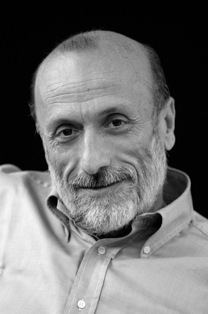 Dedicato a Carlin Petrini il Barolo 2015