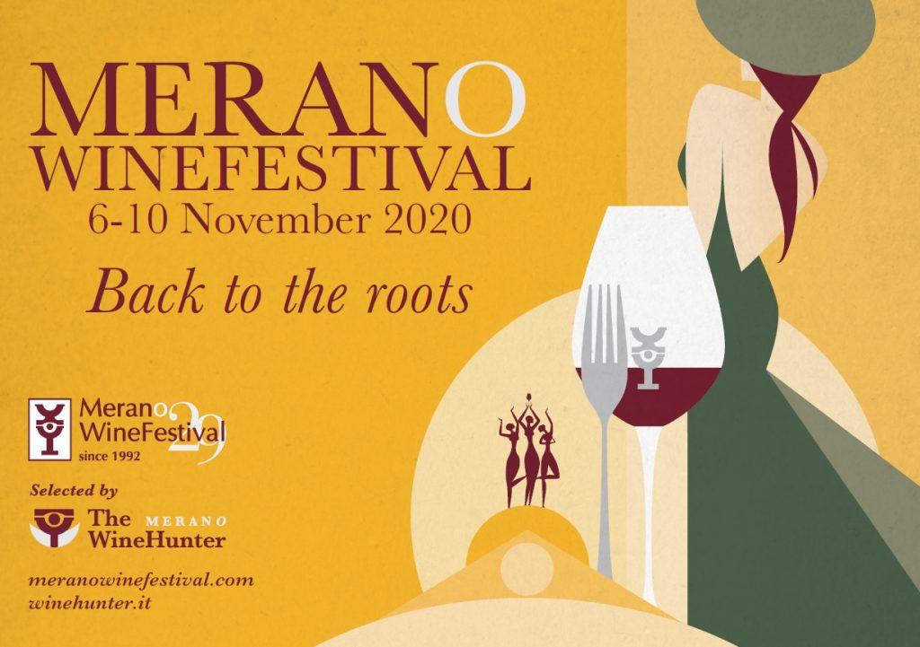 Merano Wine Festival 2020 si farà: molte le novità