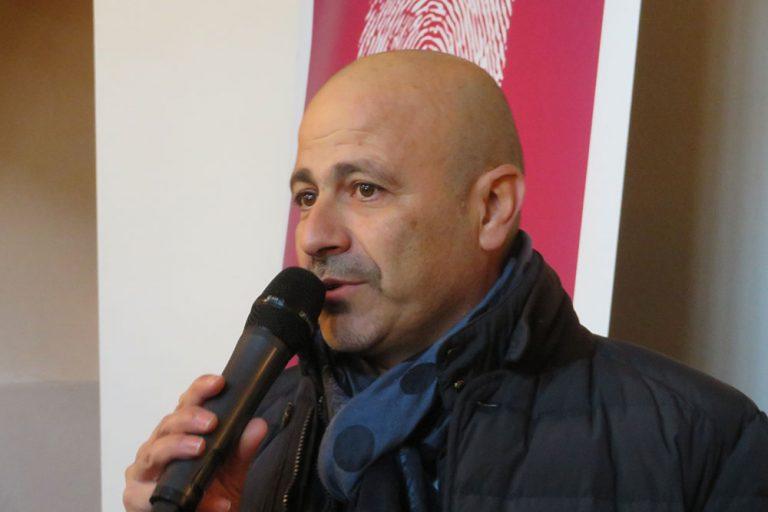 Filippo Mobrici rieletto alla presidenza del Consorzio Barbera d'Asti