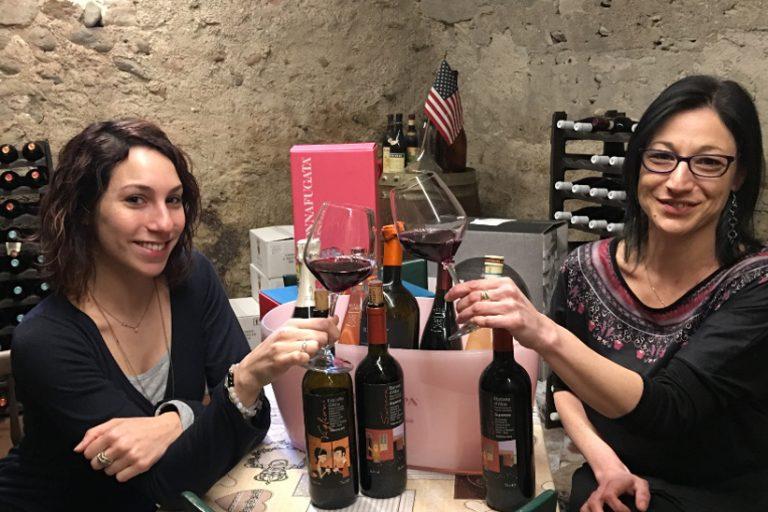 PIEMONTE – Peveragno (Cuneo): Bric a Brac