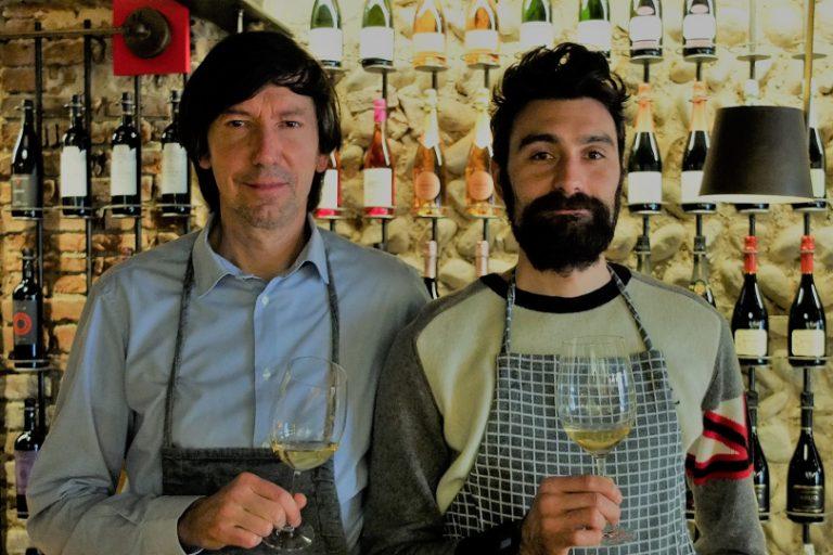 LOMBARDIA – Bergamo: RED-Ricerca e Degustazione