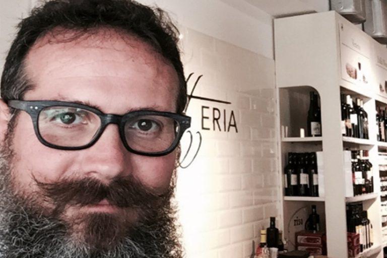 VENETO – Padova: La Gourmetteria