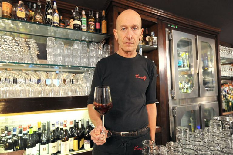 PIEMONTE – Alba (Cuneo): Vincafé Vineria e ristorante