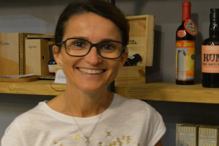 PIEMONTE – Tortona (Alessandria): Degusteria Forlino