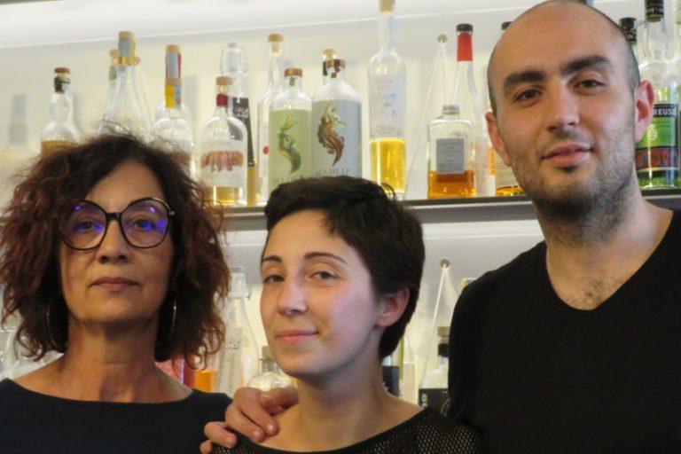 PIEMONTE – Alba (Cuneo): Petricore Enoteca