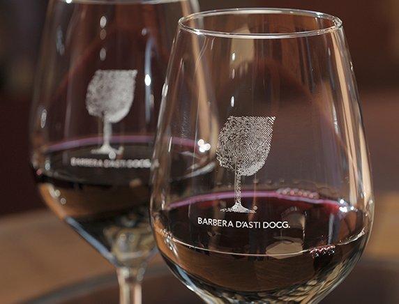 Un anno di conferme per il Consorzio Barbera d'Asti e Vini del Monferrato