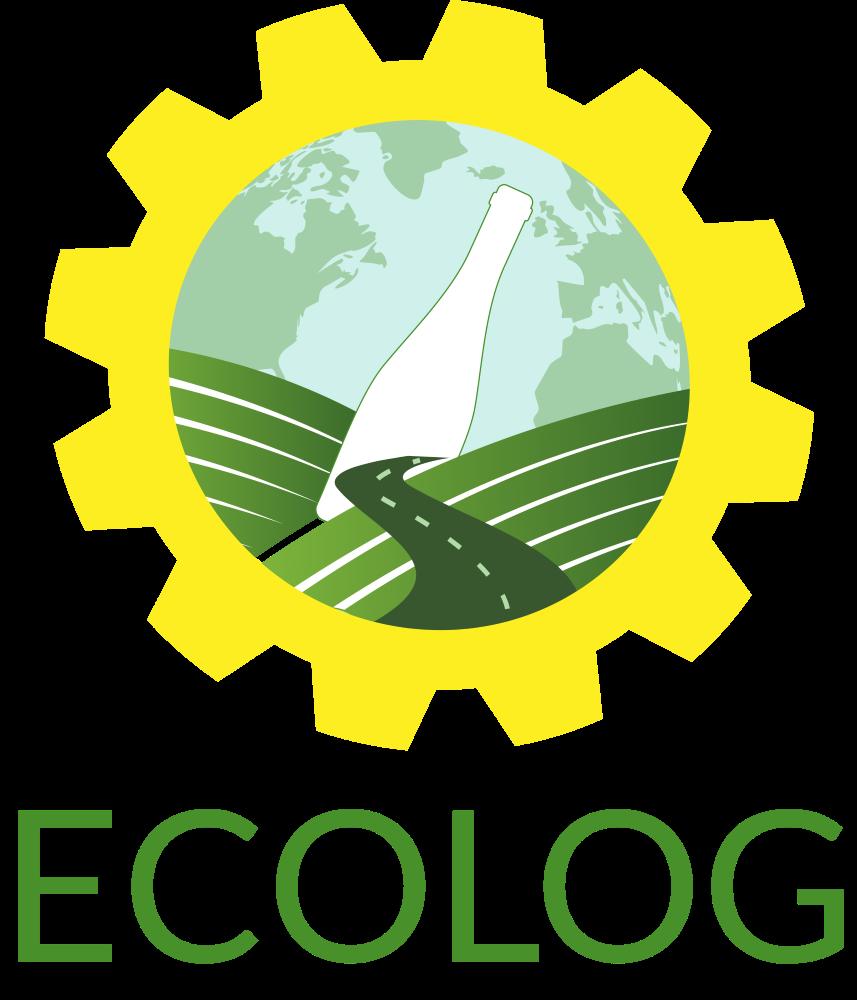 ECOLOG, il polo logistico per il vino in Langa e Roero