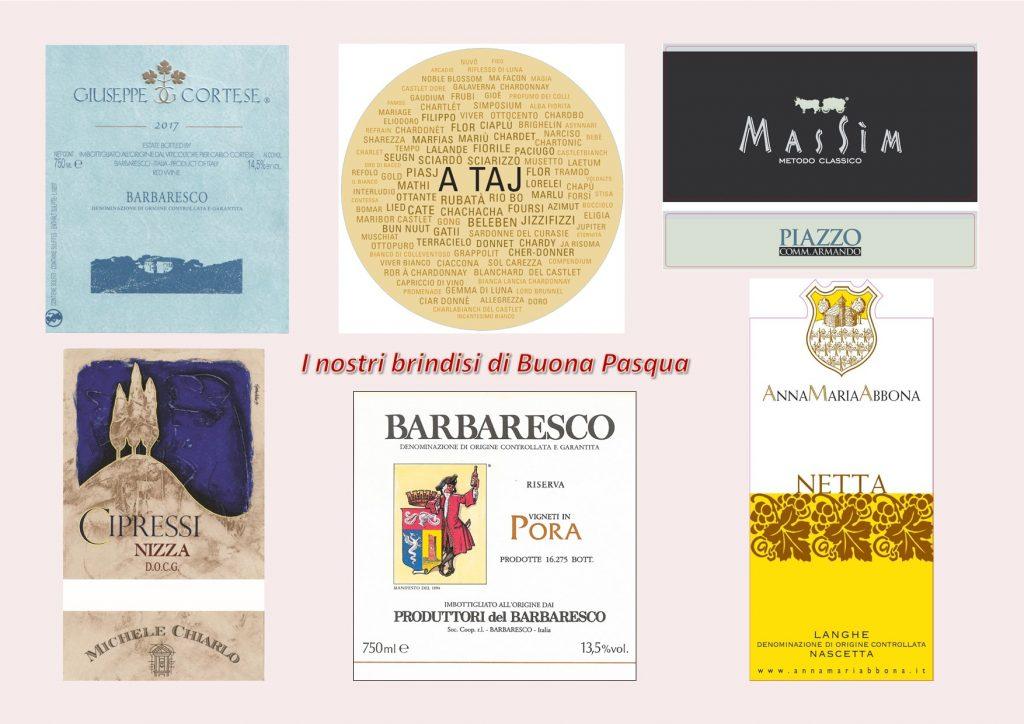 Il nuovo numero di Barolo & Co è arrivato!