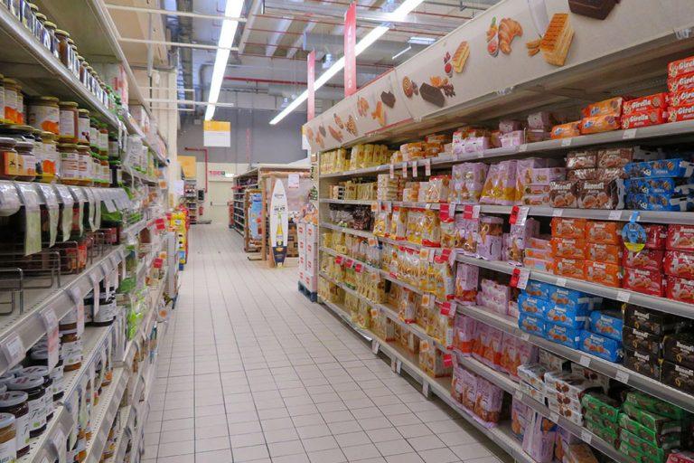 La lunga battaglia in sede europea per le etichette nutrizionali