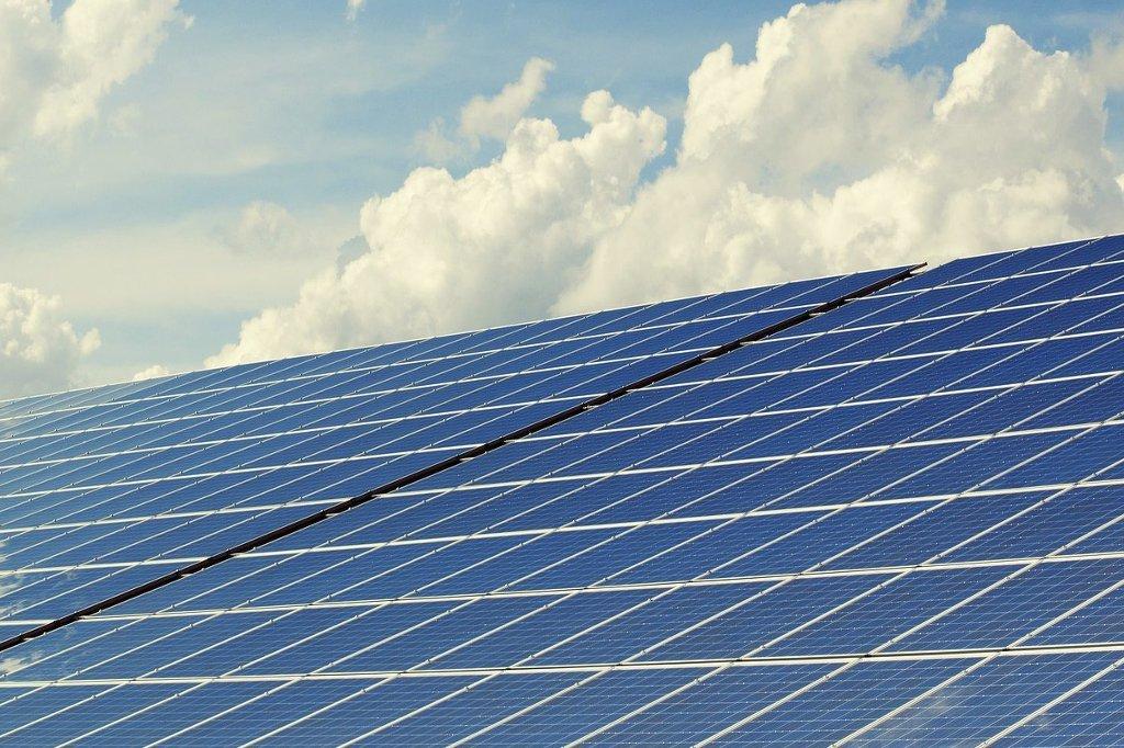 Comunità energetiche: Piemonte in prima fila