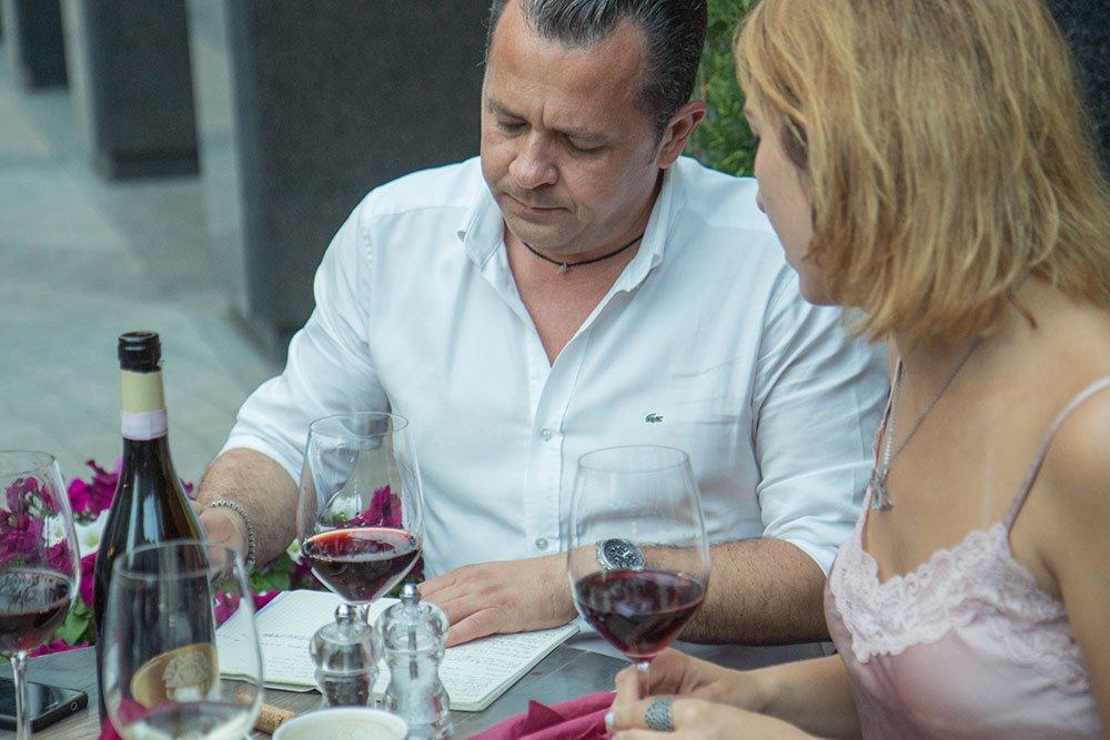Fenomeno wine club: circoli esclusivi o canali di divulgazione?