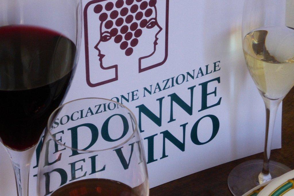 Il vino vuole diventare materia scolastica